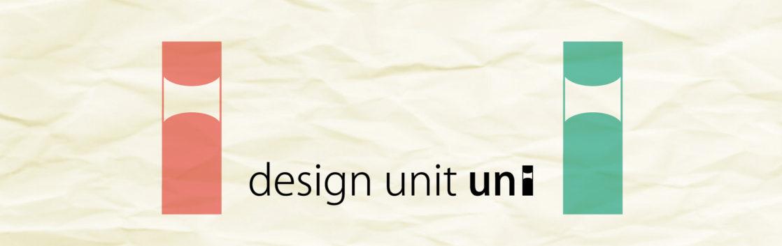 Design Unit Uni